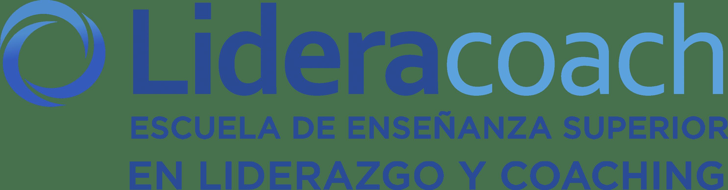 Lidera Coach Logo