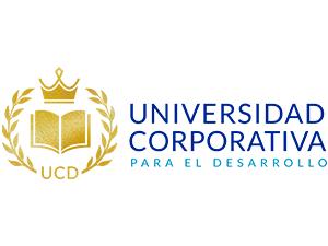 Universidad Corporativa para el Desarrollo