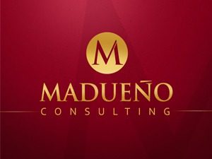 Madueño Consulting