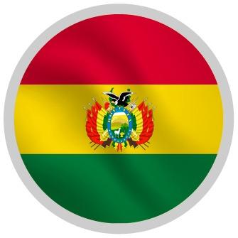 Lidera Coach Bolivia