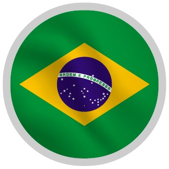 Lidera Coach Brasil