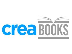 Crea-Books