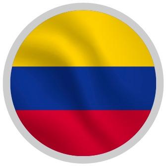 Lidera Coach Colombia
