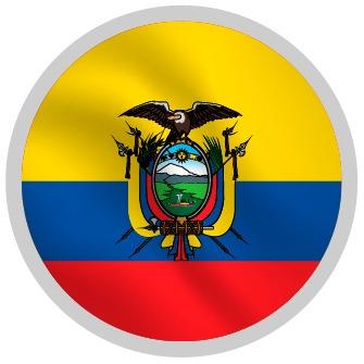 Lidera Coach Ecuador