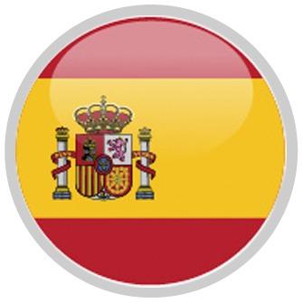 Lidera Coach España