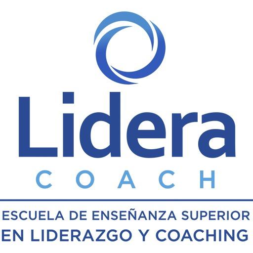 Lidera Coach