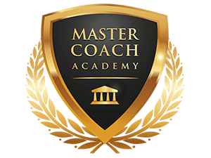 Master Coach Academy
