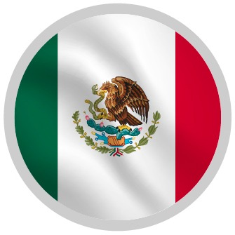 Lidera Coach México