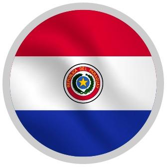 Lidera Coach Paraguay