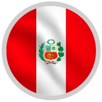 Lidera Coach Perú