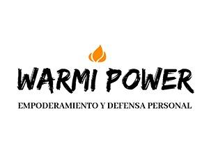 Warmi Power